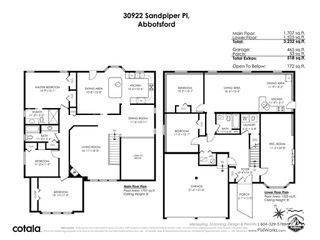 Photo 37: 30922 SANDPIPER Place in Abbotsford: Abbotsford West House for sale : MLS®# R2528653