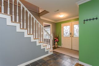 Photo 25: 30922 SANDPIPER Place in Abbotsford: Abbotsford West House for sale : MLS®# R2528653