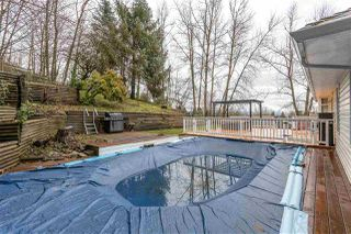 Photo 33: 30922 SANDPIPER Place in Abbotsford: Abbotsford West House for sale : MLS®# R2528653