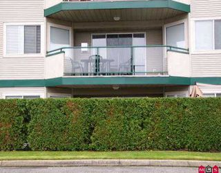 "Photo 7: 212 32044 OLD YALE RD in Abbotsford: Abbotsford West Condo for sale in ""Green Gables"" : MLS®# F2525292"