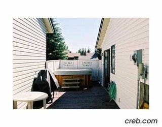 Photo 8:  in CALGARY: Ranchlands Residential Detached Single Family for sale (Calgary)  : MLS®# C2272599