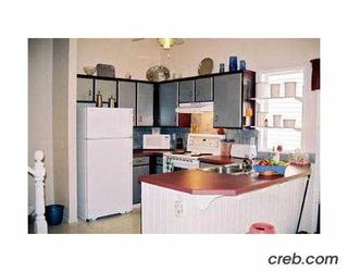 Photo 2:  in CALGARY: Ranchlands Residential Detached Single Family for sale (Calgary)  : MLS®# C2272599