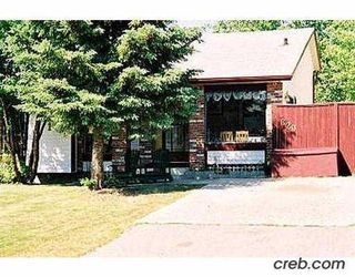 Photo 1:  in CALGARY: Ranchlands Residential Detached Single Family for sale (Calgary)  : MLS®# C2272599