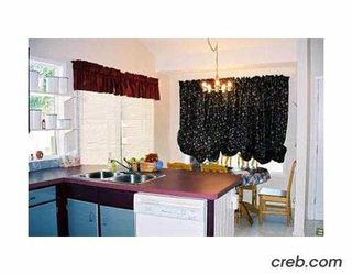 Photo 3:  in CALGARY: Ranchlands Residential Detached Single Family for sale (Calgary)  : MLS®# C2272599