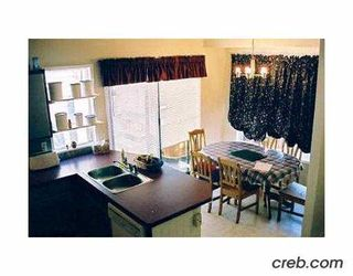 Photo 4:  in CALGARY: Ranchlands Residential Detached Single Family for sale (Calgary)  : MLS®# C2272599