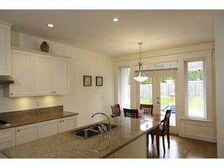 "Photo 3: 5314 SPETIFORE in Tsawwassen: Tsawwassen Central House for sale in ""PARK GROVE ESTATES"" : MLS®# V874697"