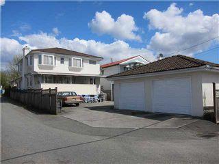 Photo 9: 6131 TYNE Street in Vancouver: Killarney VE House for sale (Vancouver East)  : MLS®# V888948