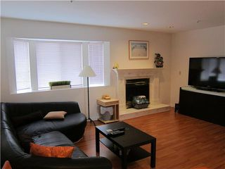 Photo 5: 6131 TYNE Street in Vancouver: Killarney VE House for sale (Vancouver East)  : MLS®# V888948