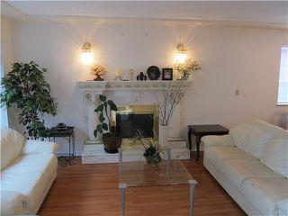 Photo 4: 6131 TYNE Street in Vancouver: Killarney VE House for sale (Vancouver East)  : MLS®# V888948