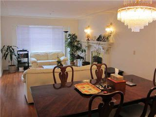 Photo 3: 6131 TYNE Street in Vancouver: Killarney VE House for sale (Vancouver East)  : MLS®# V888948