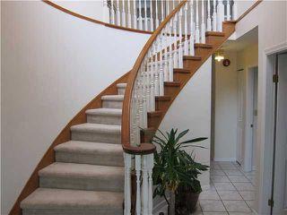 Photo 2: 6131 TYNE Street in Vancouver: Killarney VE House for sale (Vancouver East)  : MLS®# V888948