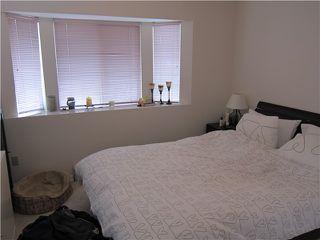 Photo 8: 6131 TYNE Street in Vancouver: Killarney VE House for sale (Vancouver East)  : MLS®# V888948