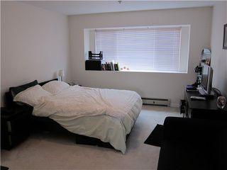 Photo 6: 6131 TYNE Street in Vancouver: Killarney VE House for sale (Vancouver East)  : MLS®# V888948