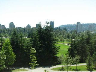 "Photo 4: 404 1330 GENEST Way in Coquitlam: Westwood Plateau Condo for sale in ""THE LANTERNS/DAYANEE SPRINGS"" : MLS®# V901601"