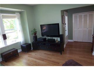 Photo 2: 3528 FLEMING Street in Vancouver: Knight House for sale (Vancouver East)  : MLS®# V913382