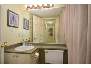 "Photo 8: 110 2211 WALL Street in Vancouver: Hastings Condo for sale in ""PACIFIC LANDING"" (Vancouver East)  : MLS®# V918503"