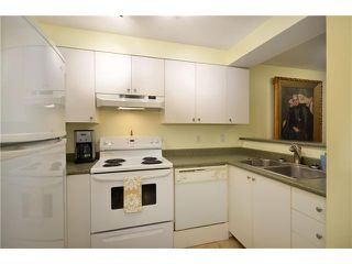 "Photo 4: 110 2211 WALL Street in Vancouver: Hastings Condo for sale in ""PACIFIC LANDING"" (Vancouver East)  : MLS®# V918503"