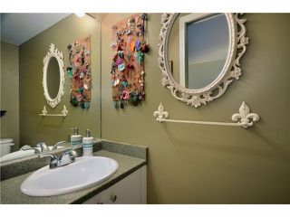 "Photo 6: 110 2211 WALL Street in Vancouver: Hastings Condo for sale in ""PACIFIC LANDING"" (Vancouver East)  : MLS®# V918503"