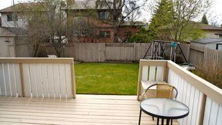 Photo 22: 12145 145A Avenue NW: Edmonton House for sale : MLS®# E3299790