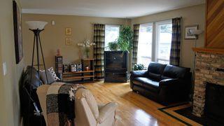 Photo 2: 12145 145A Avenue NW: Edmonton House for sale : MLS®# E3299790