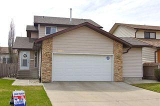 Photo 1: 12145 145A Avenue NW: Edmonton House for sale : MLS®# E3299790