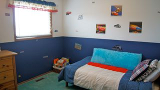 Photo 16: 12145 145A Avenue NW: Edmonton House for sale : MLS®# E3299790