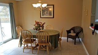 Photo 6: 12145 145A Avenue NW: Edmonton House for sale : MLS®# E3299790