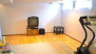 Photo 19: 12145 145A Avenue NW: Edmonton House for sale : MLS®# E3299790