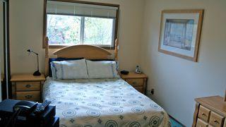 Photo 13: 12145 145A Avenue NW: Edmonton House for sale : MLS®# E3299790