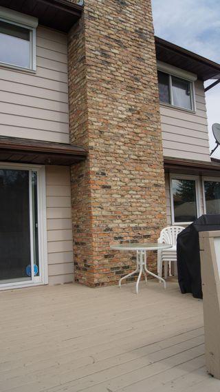 Photo 23: 12145 145A Avenue NW: Edmonton House for sale : MLS®# E3299790