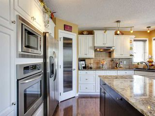 Photo 2: 14431 Mt McKenzie Drive SE in CALGARY: McKenzie Lake Residential Detached Single Family for sale (Calgary)  : MLS®# C3536285
