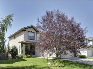 Photo 1: 14431 Mt McKenzie Drive SE in CALGARY: McKenzie Lake Residential Detached Single Family for sale (Calgary)  : MLS®# C3536285
