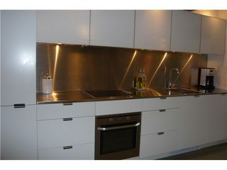 Photo 7: 201 53 W HASTINGS Street in Vancouver: Downtown VW Condo for sale (Vancouver West)  : MLS®# V988789