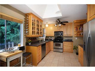 "Photo 4: 2237 HYANNIS Drive in North Vancouver: Blueridge NV House for sale in ""BLUERIDGE"" : MLS®# V1030000"