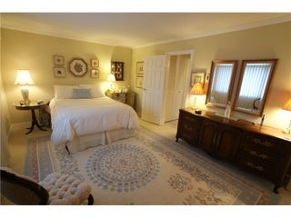 """Photo 7: 42 11751 KING Road in Richmond: Ironwood Townhouse for sale in """"KINGSWOOD DOWNES"""" : MLS®# V1031783"""