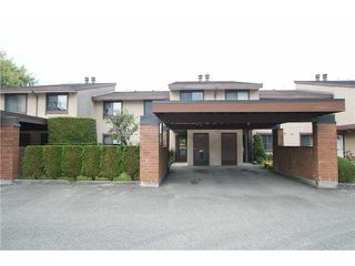 """Photo 15: 42 11751 KING Road in Richmond: Ironwood Townhouse for sale in """"KINGSWOOD DOWNES"""" : MLS®# V1031783"""