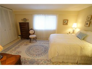"""Photo 8: 42 11751 KING Road in Richmond: Ironwood Townhouse for sale in """"KINGSWOOD DOWNES"""" : MLS®# V1031783"""