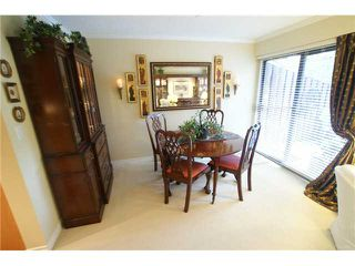 """Photo 4: 42 11751 KING Road in Richmond: Ironwood Townhouse for sale in """"KINGSWOOD DOWNES"""" : MLS®# V1031783"""