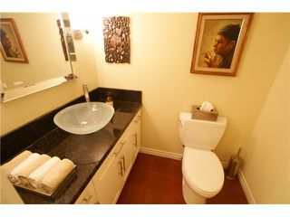 """Photo 6: 42 11751 KING Road in Richmond: Ironwood Townhouse for sale in """"KINGSWOOD DOWNES"""" : MLS®# V1031783"""
