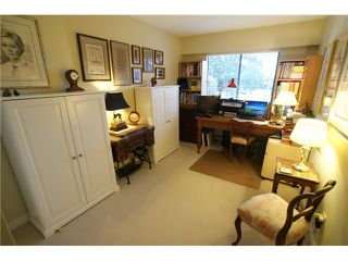 """Photo 9: 42 11751 KING Road in Richmond: Ironwood Townhouse for sale in """"KINGSWOOD DOWNES"""" : MLS®# V1031783"""