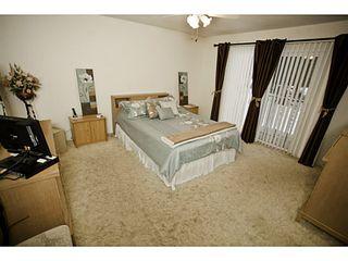 Photo 12: 161 COUNTRY CLUB Boulevard in Williams Lake: Williams Lake - City House for sale (Williams Lake (Zone 27))  : MLS®# N232827
