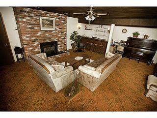 Photo 17: 161 COUNTRY CLUB Boulevard in Williams Lake: Williams Lake - City House for sale (Williams Lake (Zone 27))  : MLS®# N232827
