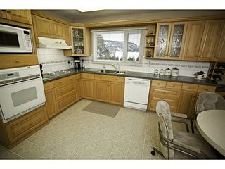 Photo 4: 161 COUNTRY CLUB Boulevard in Williams Lake: Williams Lake - City House for sale (Williams Lake (Zone 27))  : MLS®# N232827