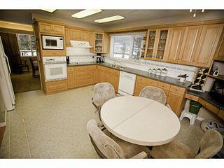 Photo 3: 161 COUNTRY CLUB Boulevard in Williams Lake: Williams Lake - City House for sale (Williams Lake (Zone 27))  : MLS®# N232827