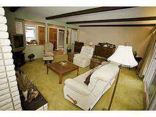 Photo 7: 161 COUNTRY CLUB Boulevard in Williams Lake: Williams Lake - City House for sale (Williams Lake (Zone 27))  : MLS®# N232827