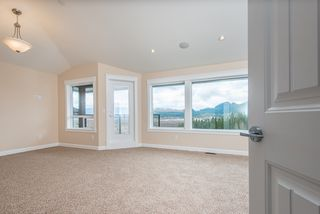 "Photo 14: 22699 136A Avenue in Maple Ridge: Silver Valley House for sale in ""FORMOSA PLATEAU"" : MLS®# V1053409"
