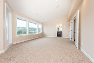 "Photo 15: 22699 136A Avenue in Maple Ridge: Silver Valley House for sale in ""FORMOSA PLATEAU"" : MLS®# V1053409"
