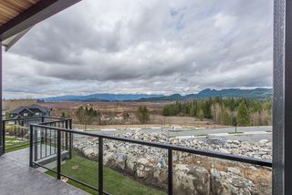 "Photo 32: 22699 136A Avenue in Maple Ridge: Silver Valley House for sale in ""FORMOSA PLATEAU"" : MLS®# V1053409"