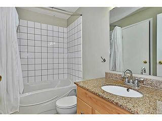 Photo 11: 406 550 WESTWOOD Drive SW in CALGARY: Westgate Condo for sale (Calgary)  : MLS®# C3605225
