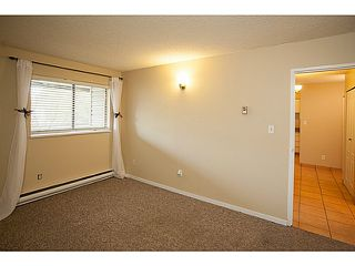 """Photo 14: 112 5294 204TH Street in Langley: Langley City Condo for sale in """"Water's Edge"""" : MLS®# F1406481"""